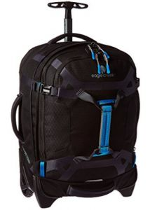 online shopping for Eagle Creek Load Warrior? 20 from top store. See new offer for Eagle Creek Load Warrior? Best Carry On Luggage, Carry On Suitcase, Carry On Bag, Travel Luggage, Luggage Bags, Travel Bags, Eagle Creek, Luggage Reviews, Shopping