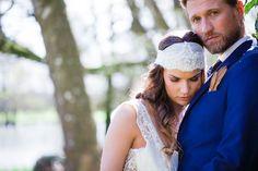 French-Styled Boho Elegance - Story of your Day - Award-winning Wedding Videographer. Michigan Wedding Venues, Wedding Verses, Affordable Wedding Venues, French Wedding, Personal Branding, Bible Verses, Boho Fashion, Wedding Inspiration, Elegant