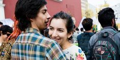 A relationship expert reveals the 3 signs your new relationship will last