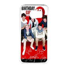 FRZ-Logo Cards 1D One Direction Galaxy S6 Case Fit For Galaxy S6 Hardplastic Case White Framed FRZ http://www.amazon.com/dp/B016ZBPOFS/ref=cm_sw_r_pi_dp_VsSnwb12ZDRZH