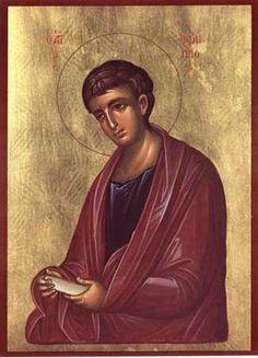 Luni, 27 iunie, vor sosi la Constanta, in Piata Ovidiu, particele din moaștele Sf. Apostol Filip, Sf. Simeon Stâlpnicul, Sf. Cosma, doctor fără de arginti, si Sf. Ierarh Vasile, Episcopul Angarei
