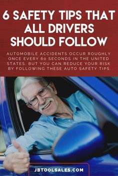 Superior Tips For Keeping You On The Road – Auto Repair Texting While Driving, Distracted Driving, Roadside Emergency Kit, Car Insurance Tips, Preventive Maintenance, Timing Belt, Ford Motor Company, Safety Tips, Car Detailing