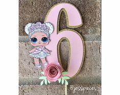 Ashlee Inthaluexay's media statistics and analytics Doll Birthday Cake, Funny Birthday Cakes, 6th Birthday Parties, Baby Birthday, Birthday Ideas, Lol Doll Cake, Doll Party, Lol Dolls, Unicorn Party