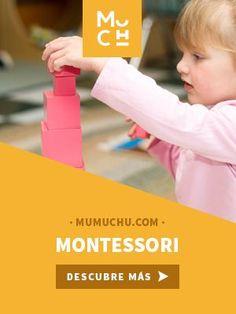 Las Rimas en el Método Montessori + Cuentos Rimados + Imprimible – Creciendo Con Montessori Montessori Room, Montessori Materials, Kindergarten, Homeschool, Science, Geography, Card Templates Printable, Printable Cards, Free Printables