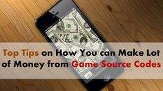 Here are the Top 4 Tips to Make Money from App Re-skinning Technology News, How To Make Money, Coding, App, Phone, Telephone, Apps, Mobile Phones, Programming