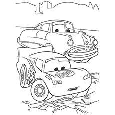 cars ausmalbilder 758 malvorlage alle ausmalbilder