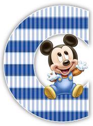 Alfabeto-Mickey-bebe-c.png (184×250)