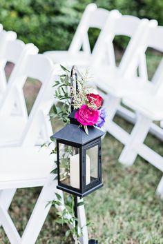 Weddings, Engagements & Senior Portrait Photography in Charleston, South Carolina Clark Gardens, Charleston Photographers, Senior Portrait Photography, Romantic Moments, Charleston Sc, Bowling, Garden Wedding, Wedding Ceremony, Weddings