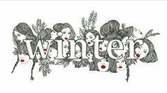 http://blog.naver.com/sa_ranghae m.facebook.com/nanniyaa http://www.instagram.com/nanni.x_x  #NanNi #난니 #그림그리는여자 #Art #아트 #그림 #수작업 #손그림 #illustration #illust #일러스트 #design #디자인 #sketch #스케치 #drawing #드로잉 #croquis #크로키 #artwork #love #follow #겨울 #winter