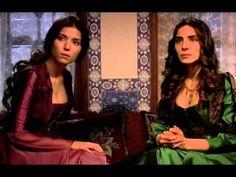 Magnificent Century S1 E6 English Subtitles