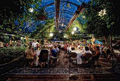 25 new ideas for wedding venues toronto gardens Wedding Venues Ontario, Unique Wedding Venues, Outdoor Wedding Venues, Toronto Wedding, Wedding Locations, Trendy Wedding, Wedding Ideas, Wedding Inspiration, Chapel Wedding