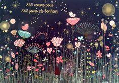 amelielaffaiteur_cartesdart_champ_fleurs_coeurs
