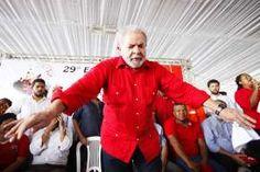 'Vamos voltar a governar este país', diz Lula em ato em Salvador - http://anoticiadodia.com/vamos-voltar-a-governar-este-pais-diz-lula-em-ato-em-salvador/