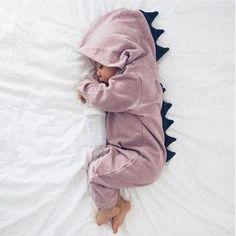 Dreamstar Cute Newborn Baby Infant Girl Toddler Comfy Bowknot Hospital Cap Beanie Hat
