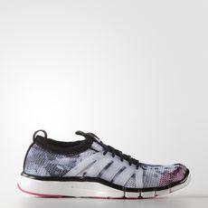adidas - Femmes Core Grace Shoes