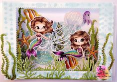 Make Your Own, Make It Yourself, How To Make, Kids Store, Digi Stamps, Clear Stamps, Craft Stores, Shadow Box, Craft Projects