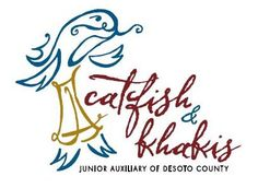 Junior Auxiliary of DeSoto County