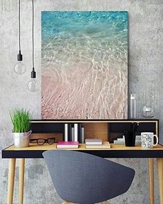 Sea is always beautiful.. discover my works on @curioos  Https:// www.curioos.com / momopick