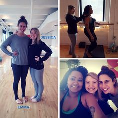 Barre & Soul Harvard Square Review  #barre #yoga #wellness #fitness #exercise #boston #blogger #cambridge #cambma #massachusetts #fitmom #sweatpink