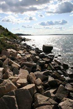 Art Rhode Island places-i-love