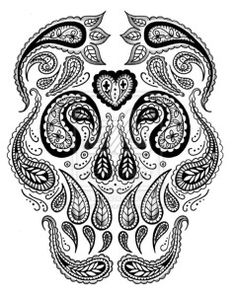 1000 images about henna designs on pinterest henna designs henna and kids mehndi design. Black Bedroom Furniture Sets. Home Design Ideas