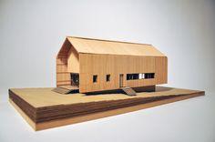 LOJO   Logan and Johnson Architecture