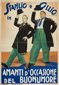 Stan Laurel Oliver Hardy, Laurel Und Hardy, Old Celebrities, Sound Film, Classic Comedies, Chuck Norris, Comedy Films, Silent Film, British Actors