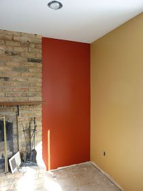 Paint On Pinterest Behr Behr Paint And Benjamin Moore