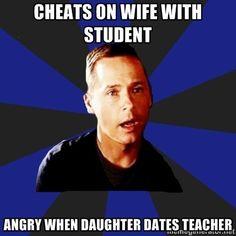 Haha i mean seriously!?!?..Pretty little liars meme