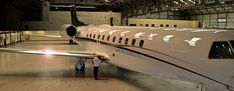 Clean2Gleam's mobile aviation detailing experts are fully trained and specialise in private jet cleaning.  We operate a 24 hour on call service to allow our clients' airlines an uninterrupted service. #privatejet
