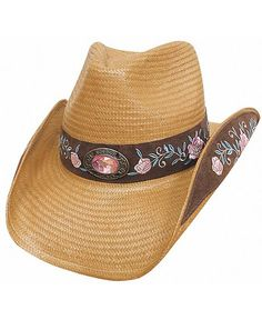 4cb7942e73962 Hatcountry knows cowboy hats! Shop the largest selection of men s cowboy  hats and cowgirl Hats  Stetson