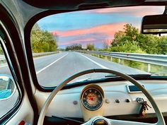 Fiat500nelmondo (@fiat500nelmondo) • Foto e video di Instagram Fiat 500, Video, Vehicles, Pictures, Artist, Instagram, Photos, Artists, Car