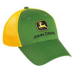 23a3e1fc08374 90 Best Hats images
