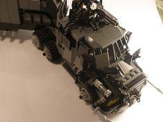 Lego+Zombie+Apocalyptic+Semi+Truck