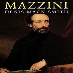 "Denis Mack Smith (1920-2017)   ""#Mazzini"" Hero without a biscuit or a mausoleum (1994 #yalebooks)    #history #storia #italia #risorgimento #italy #giovineitalia #carboneria #denismacksmith #breakingnews #ultimora #historian #storico #histoire #italie #geschichte #italien #book #libro   https://twitter.com/GfZucchi/status/885234659357057025"