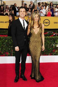 Jennifer Aniston isi indeplineste cel mai mare vis