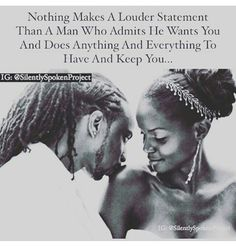 Thank you baby for being in my life and all of your efforts. I appreciate you and everything you do. Black Relationship Goals, Freaky Relationship, Marriage Relationship, Relationships Love, Love And Marriage, Healthy Relationships, Black Love Quotes, Black Love Art, Romantic Love Quotes