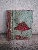 Zápisníky - Notes - 4057724_
