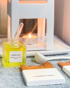 The most relaxing hour of gorgeous relaxing aromatherapy massage designed to unwind and destress the mind and body 💛 I Feel Sleepy, Feeling Sleepy, Waking Up At 3am, Urban Beauty, Destress, Dim Lighting, New Mums, Pick Me Up, Feeling Overwhelmed