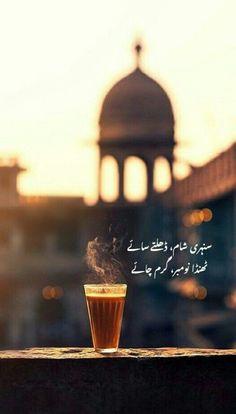 Urdu Poetry 2 Lines, Urdu Funny Poetry, Urdu Funny Quotes, Poetry Quotes In Urdu, Best Urdu Poetry Images, Love Poetry Urdu, Qoutes, Soul Poetry, Poetry Pic