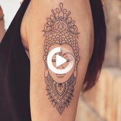This Pin was discovered by Melissa. Discover (and save!) your own Pins on Pinterest. #wristtattoos Mandala Wrist Tattoo, Butterfly Wrist Tattoo, Wrist Tattoos, Sunflower Tattoos, Thighs, Faith Wrist Tattoos, Wrist Tattoo, Ankle Tattoos