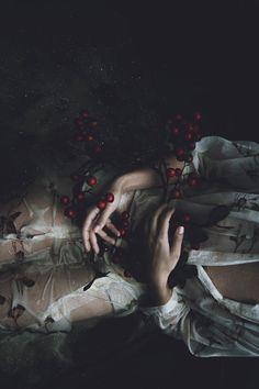 Mira Nedyalkova (Mirabilia Images) - Miraculous Spring