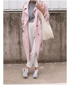 Love this outfit. 59 Sexy Street Style Looks For Ending Your Fall – Casual Fashion Trends Collection. Love this outfit. Mode Outfits, Fashion Outfits, Womens Fashion, Fashion Trends, Winter Outfits, Sport Chic, Pastell Fashion, Look Fashion, Fashion Clothes