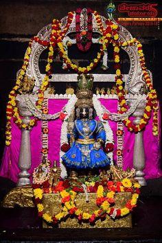84 Best Sri Krishna Mutt in Udupi images in 2017   Krishna