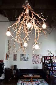 Risultati immagini per lampade fai da te