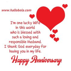 Wedding Anniversary Wishes For Husband Pictures 120 Anniversary Wishes For Husband Hy Messages- Wedding Anniversary Wishes For Husband Pictures<br> Anniversary Wishes For Him, Anniversary Message For Husband, Happy Wedding Anniversary Wishes, Wedding Wishes, Anniversary Greetings, Anniversary Funny, Birthday Wish For Husband, Happy Birthday Husband Romantic, Doa