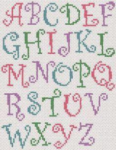 kanaviçe+modelleri+alfabe.jpg (480×619)