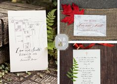 wedding paper love wedding inspirations wedding ideas bridal photos wedding details Wedding dress, wedding photography wedding reception