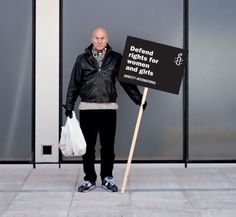 Don't mess with Jean Luc Picard