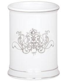 Kubek Arabesque Shabby Chic, Home Decor, Decoration Home, Room Decor, Shabby Chic Style, Interior Decorating